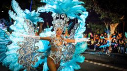 Carnival_SantaCruz