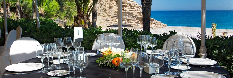 banquete-para-boda-en-la-playa-g