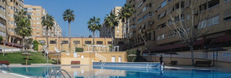 properties-pool_03